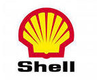 Моторное масло Shell